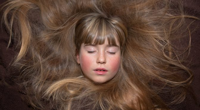 1 médicament pour freiner la chute de cheveux