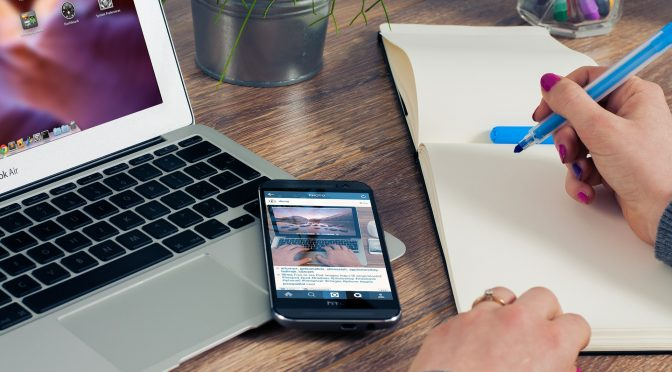 7 pistes de la recherche d'emploi