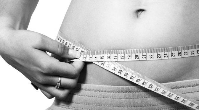 Outil de calcul prise de poids spécial grossesse